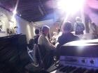 Go Orchestra @ Shapeshifter